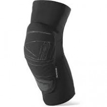 RODILLERAS DAKINE SLAYER KNEE NEGRO