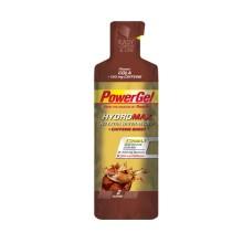 POWERGEL HYDRO COCACOLA + CAFEINA