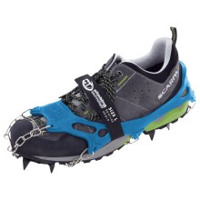 CRAMPONES ICE TRACTION