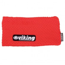 CINTA VIKING WINDSTOPPER OPASKA