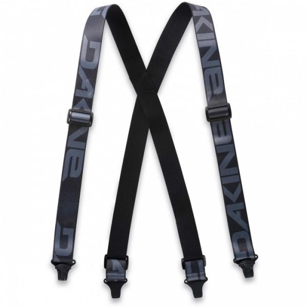 Venta Tirantes Para Pantalon Esqui En Stock