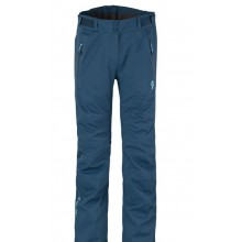 PANTALON W NIEVE SCOTT ULTIMATE DRYO