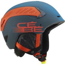 BOLLE CASCO TRILOGY