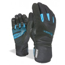 GUANTES LEVEL TEMPEST I-TOUCH