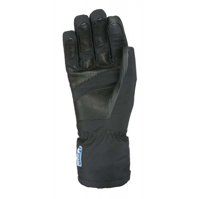 GUANTES W LEVEL I-SUPER RADIATOR GORE-TEX