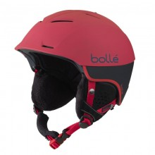CASCO BOLLE SYNERGY