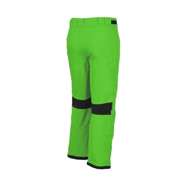 c833874eaa4 Pantalón de esquí y snowboard para niños Soll Global - Nothingsurf.com
