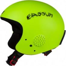 CASCO EASSUN APACHE III  MATT