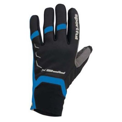 GUANTES SPORTFUL APEX RACE