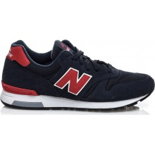 ZAPATILLA NEW BALANCE ML565NTW AZUL