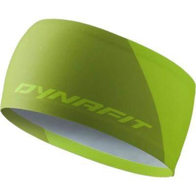 CINTA CABEZA DYNAFIT PERFORMANCE 2DRY