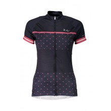 MAILLOT BICI MALOJA SCHILIERSEE MUJER