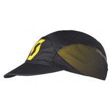 GORRA SCOTT TRAIL RUN SOFT VISOR