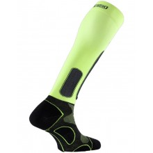 CALCETINES LURBEL TRAIL PLUS PISTACHO