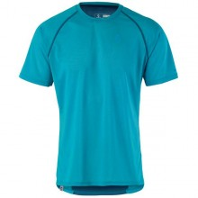 CAMISETA SCOTT TRAIL MTN AERO