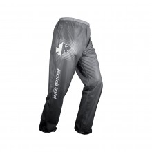 SOBREPANTALON RAIDLIGHT STRETCHLIGHT