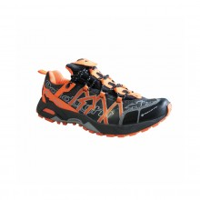 ZAPATILLAS MUJER RAIDLIGH  TEAM R-LIGHT 004.2