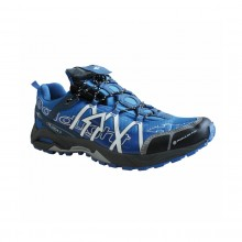 ZAPATILLAS RAIDLIGH TEAM R-LIGHT 004.2 AZUL