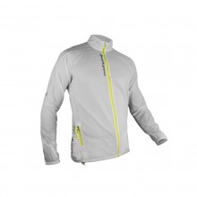 CORTAVIENTOS RAIDLIGHT ULTRALIGHT BLANCO