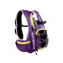 MOCHILA RAIDLIGHT TRAIL XP 6/8 EVO LADY PURPLE