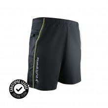 PANTALON RAIDLIGHT RAIDER EVO NEGRO