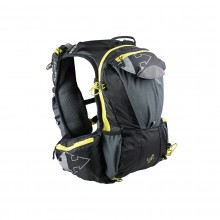 MOCHILA RAIDLIGHT ULTRA VEST OLMO 5L