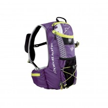 MOCHILA RAIDLIGHT XP2/4 EVO LADY VIOLETA
