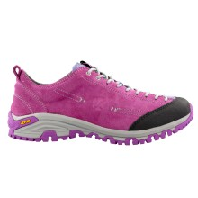 ZAPATILLAS KIMBERFEEL LINCOLN ROSA