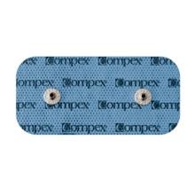 ELECTRODOS EASYSNAP™ PERFORMANCE 5x10 CM