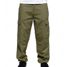 PANTALON ELEMENT LEGION CARGO VERDE
