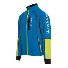 SOFTSHELL VIKING TORRO AZUL