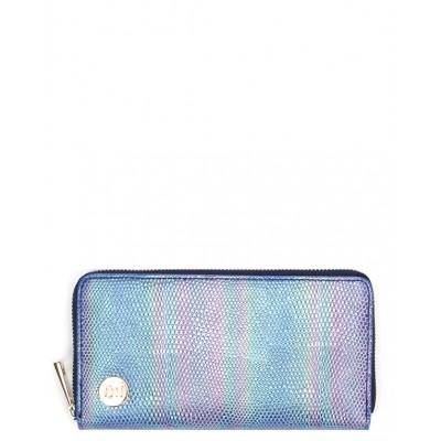 CARTERA MI-PAC ZIP PURSE