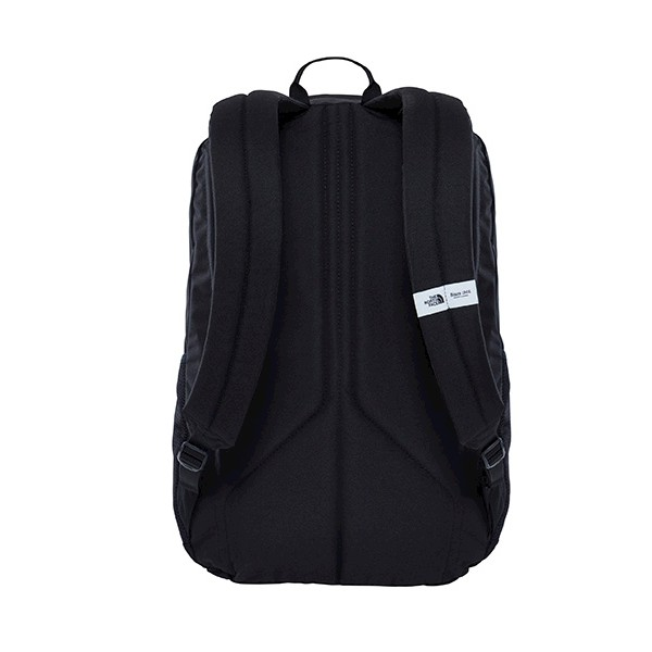 mochila rodey the north face