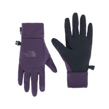 GUANTES THE NORTH FACE W ETIP