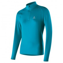 CAMISETA W LOFFLER THERMO VELOURS