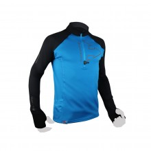 CAMISETA LS RAIDLIGHT WINTERTRAIL EVO