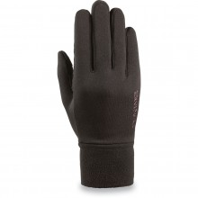 GUANTES FINOS MUJER DAKINE STORM LINER