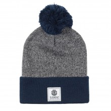 GORRO ELEMENT DUSK POM A