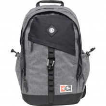 MOCHILA ELEMENT CYPRESS 26L ASPHALT
