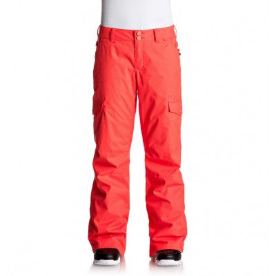 PANTALON NIEVE DC SHOES ACE