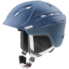 CASCO UVEX P2US NAVY