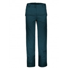PANTALON NIEVE SCOTT ULTIMATE DRYO 10 NAVY