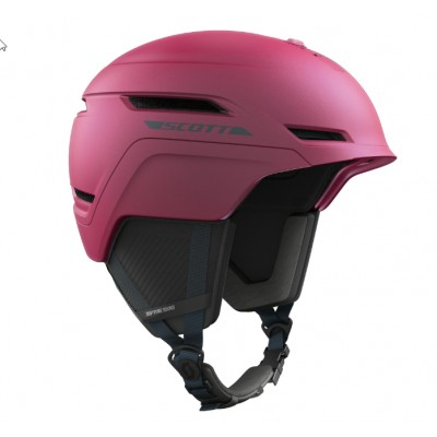 CASCO SCOTT SYMBOL 2 RUBY