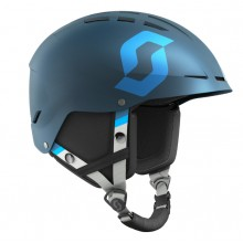CASCO SCOTT APIC PLUS