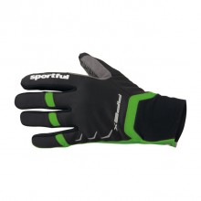 GUANTES SPORTFUL APEX RACE VERDE