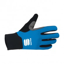 GUANTES SPORTFUL ENGADIN SOFTSHELL