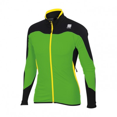 CHAQUETA SPORTFUL APEX RACE