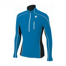 JERSEY SPORTFUL CARDIO TECH TOP
