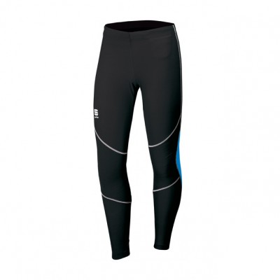 MALLA SPORTFUL CARDIO TECH