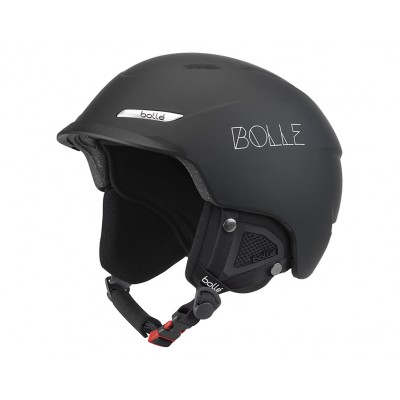 CASCO BOLLE BEAT